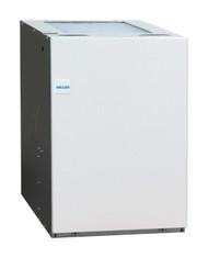 Miller UltraFlex Mobile Home Electric Furnace 23KW 75000 BTU