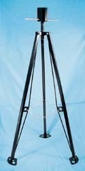 Olympian King Pin Tripod Stabilizer