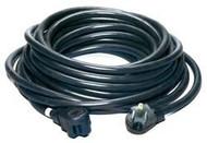 30 Amp RV Extension Cord, 50'