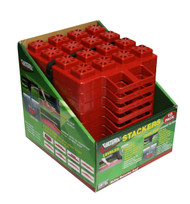 Valterra Stackers, 10pk, Boxed