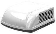 Advent Air Conditioner 13,500 BTU Top Unit