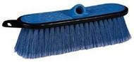 Flow-Thru Brush, Soft