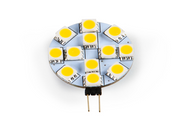 Camco G4 LED Light Bulb, 54626