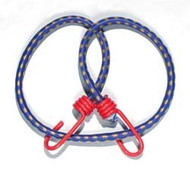 """Bungee Cord, 33"""" (66"""" Max)"""