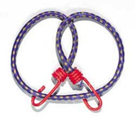 """Bungee Cord, 40"""" (82"""" max)"""