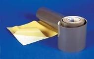 """Dicor Rubber Roof EPDM Repair Membrane, 6"""" x 25' Roll"""