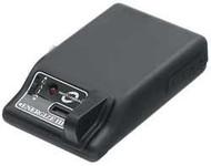 Energize III Brake Control