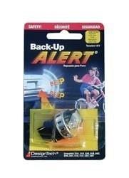 Backup Alert - 3156