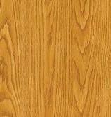 Dometic Refrigerator RM2652 Wood Grain Panel