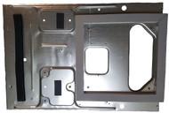 Coleman Mach Air Conditioner Base Pan