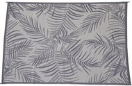 Carpet/Rug/Mat 8 x 11, Palm Fieldstone
