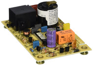 Suburban Furnace and Water Heater Replacement Circuit Board