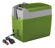 Dometic Portable Electric Cooler/Warmer 12V, 7 liter
