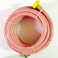 Camco Fresh Water Drinking Hose - 25'