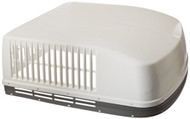 Dometic Brisk Air Replacement Shroud White - Old Style