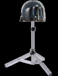 King Controls Portable Satellite TV Antenna Tripod & Mount