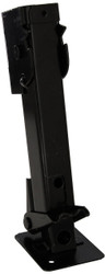 Atwood Stabilizer Jack for pop up or lightweight trailer
