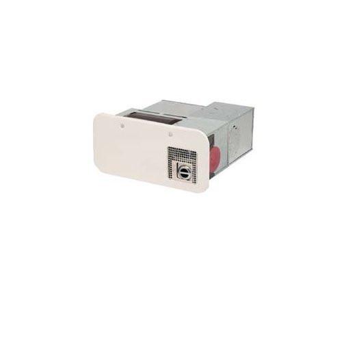 atwood excalibur furnace 8531 iv dclp6sp. Black Bedroom Furniture Sets. Home Design Ideas