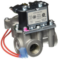 Atwood Gas Control Valve for Water Heater