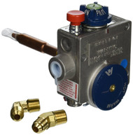 Atwood Robertshaw, w/3/8 - Water Heater Gas Control Valve