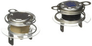 Atwood Thermostat & ECO 110 Volt for Water Heater