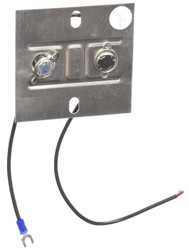 Atwood Water Heater Thermostat/Eco Assembly