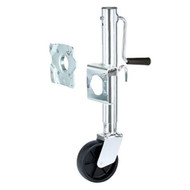 Atwood Bolt-on Mounting Bracket for Swivel Jacks