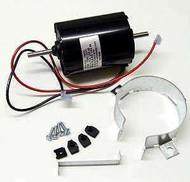 Atwood Hydroflame Furnace Motor Kit 8531-35-III &DC89-III