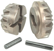 Atwood Bevel Gear and Bearing Kit; Replaces 71259