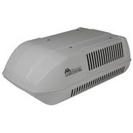Atwood Air Command AC 13.5K-Non Ducted Roof Air Unit Only