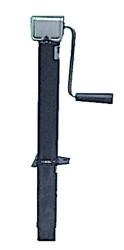 BAL Tongue Jack - A-Frame Manual Sidewind 1000lb