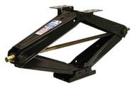 BAL SJ24 LoPro RV Scissor Jack 5K lb - Set of 2