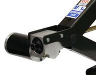 BAL Power Pak for Scissors or C-Jack
