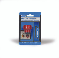 Camco Fresh Water Hose Stop Leak Connector