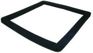 "Camco A/C Gasket 14"" x 14"" Universal Installation"
