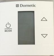 Dometic Single Zone LCD Control Thermostat