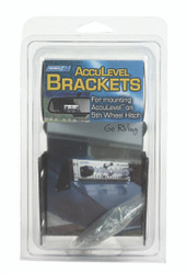 Camco AccuLevel Bracket