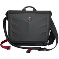 "ASUS Republic of Gamers ROG Ranger Messenger Bag for 15.6"""