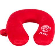 MSI Neck Pillow
