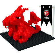 MSI Mini Block Dragon