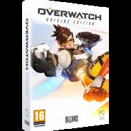 Overwatch - Origins Edition - PC