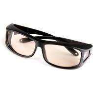 Gigabyte Gaming Glasses