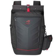 ASUS Republic of Gamers ROG Ranger Gaming Backpack
