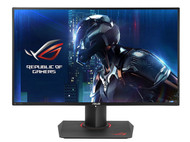 "ASUS ROG SWIFT PG279Q 27"" 2560x1440 IPS 165Hz 4ms G-SYNC Eye Care Gaming Monitor"