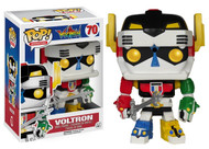 Funko Pop Anime Voltron Vinyl Action Figure Collectible Toy #70