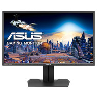 "ASUS MG279Q Gaming Monitor 27"" 2K WQHD (2560 x 1440) IPS, up to 144Hz, AMD FreeSync"