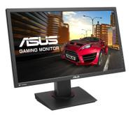 "ASUS MG28UQ Gaming Monitor 28"" 4K UHD 3840x2160, 1ms, Adaptive Sync, DisplayWidget"