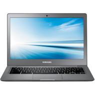 "Samsung XE503C32-K01US 13.3"" Chromebook 2 4GB RAM 16GB eMMC"