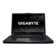 "GIGABYTE P56Xv7-KL3 15.6"" Gaming Laptop -  Core i7-7700HQ, GTX 1070 8GB GDDR5, 16GB DDR4,  256GB  SSD M.2 SATA, 1TB HDD,  Win10"