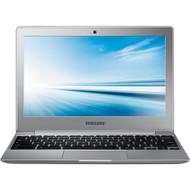 "Samsung XE500C12-K01US 11.6"" Chromebook 2 2GB RAM 16GB eMMC"